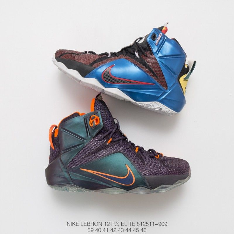 Nike Basketball Shoes Release Dates,511