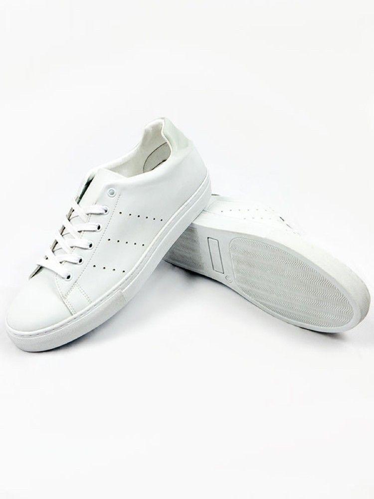 NY Sneakers | Vegan shoes, Vegan