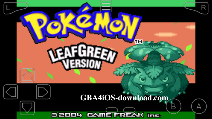 Legend of zelda a link to the past cheat codes gba | Legend