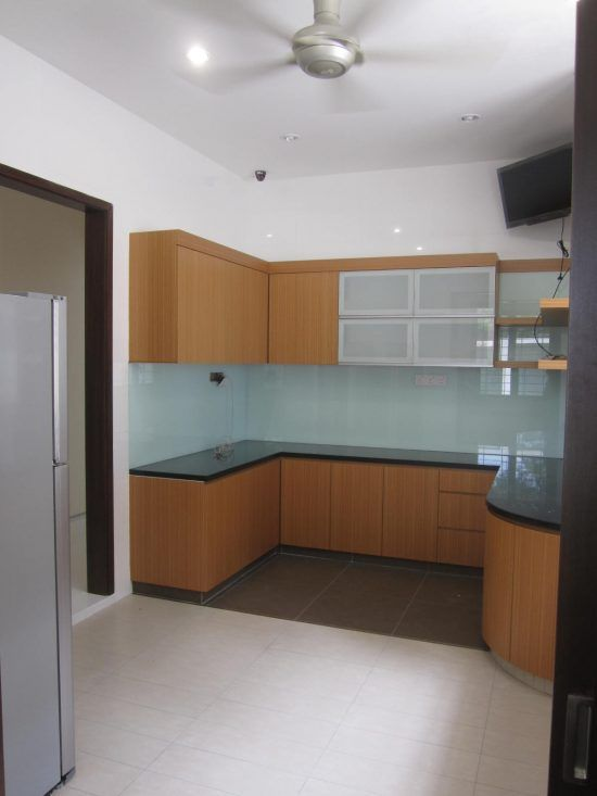 Kitchen Cabi Malaysia Kitchen Designer Malaysia Ikea Kitchen Inspiration Apartment Kitchens Designs