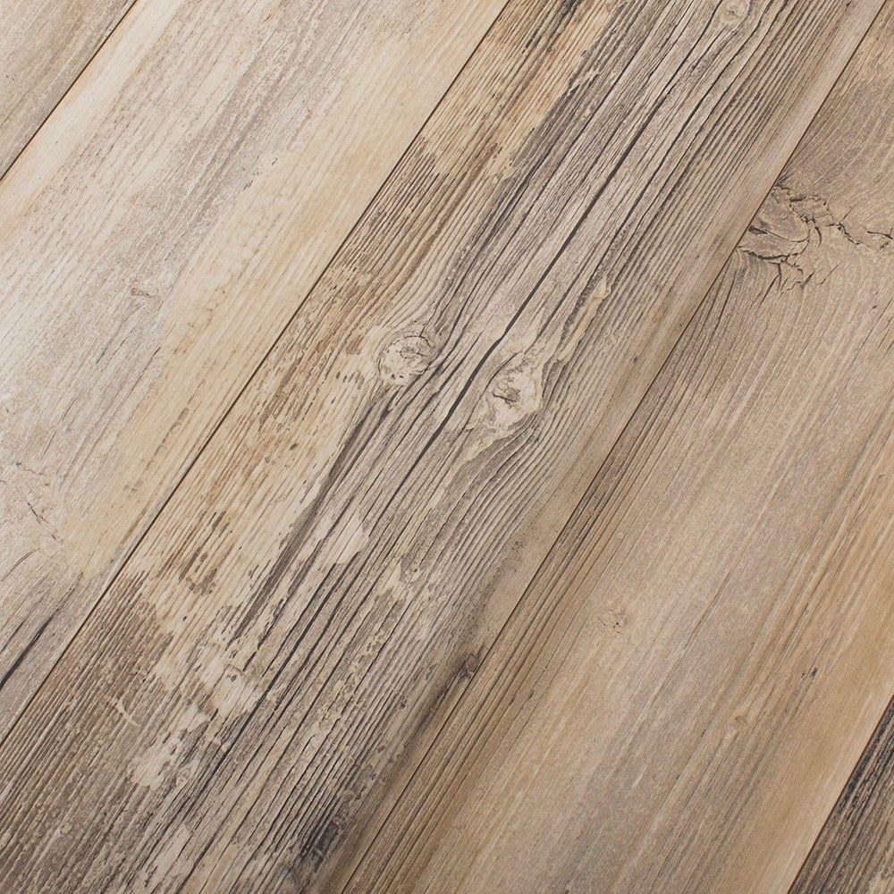 Quickstep naturetek elevae windblown pine us laminate flooring