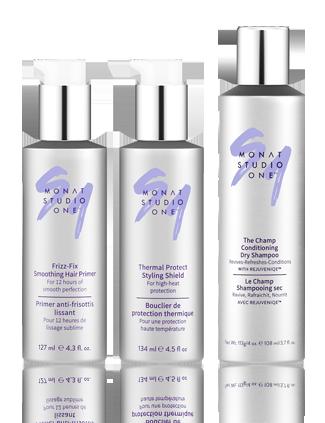 Premium Hair Care MONAT Hair MONAT Global Monat hair