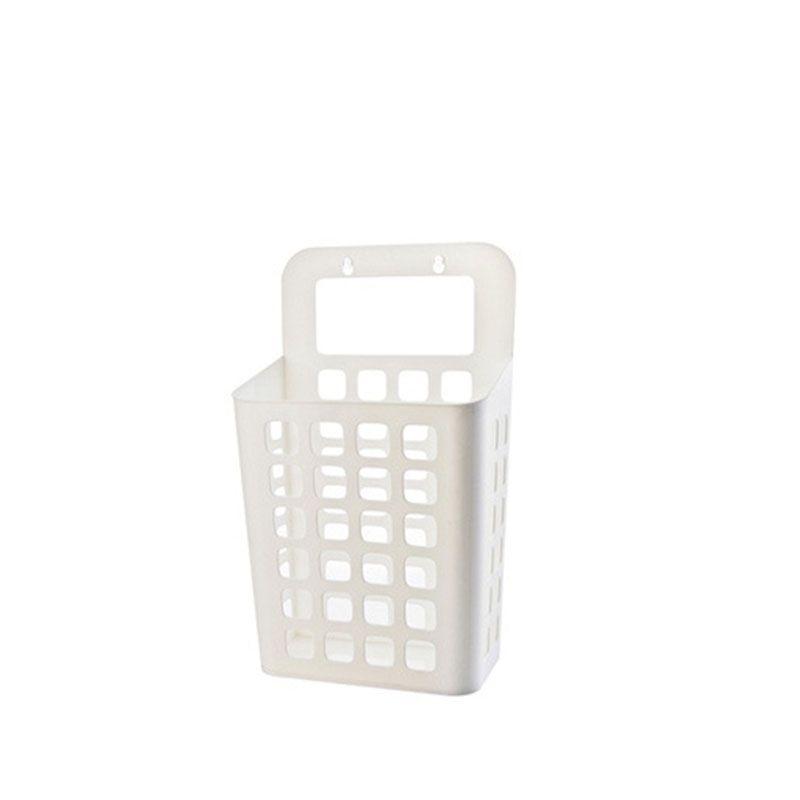 Wall Mounted Laundry Basket Mounted Ad Wall Basket