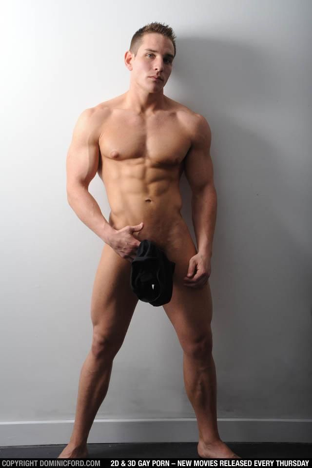 Dominic ford queer me now the hardcore gay porn blog gay porn stars muscle men anal sex gay porn news