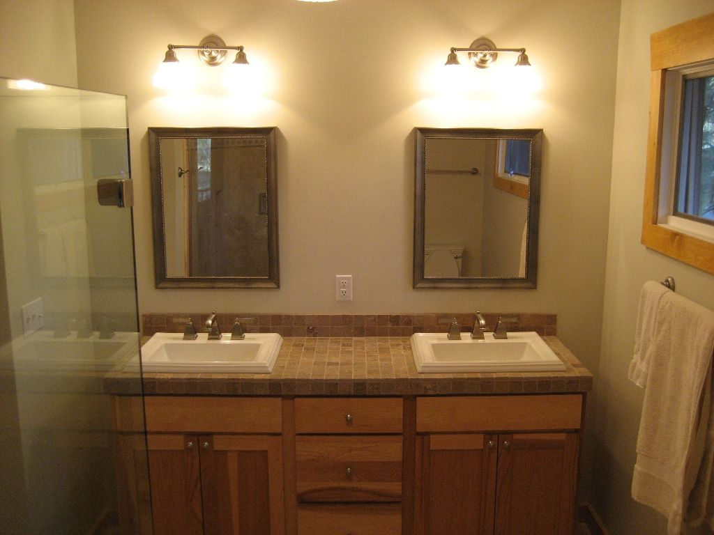 Photo+Gallery+Master+Bathroom+Ideas | ... beautiful bathroom design innovative gallery interior master bathroom
