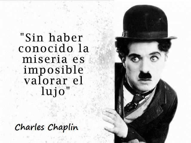 Frases Famosos Quotes Of The Day Pinterest Citas Frases Y