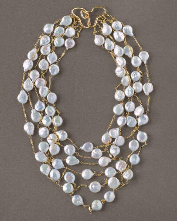 Perlenschmuck Bewertung -  Perlenschmuck Bewertung Mehr  - #bewertung #bohemianjewelry #jewelrybranding #jewelrycollection #jewelrydrawing #jewelryshop #modernjewelry #pearljewelry #perlenschmuck #turquoisejewelry #pearljewelry