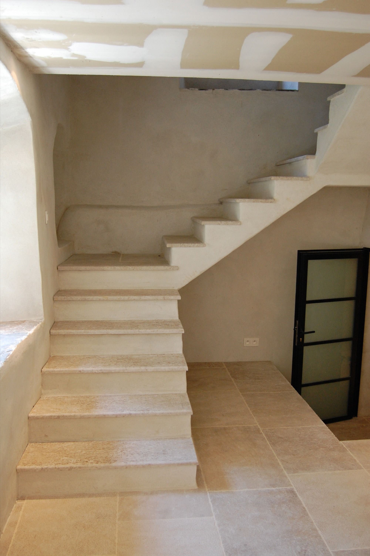 Nous Fabriquons Et Livrons Partout En France Nos Escaliers En