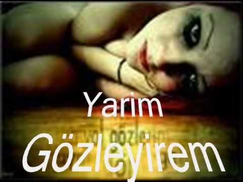 Gulay Sen Gelmez Oldun Songs Music Songs Youtube