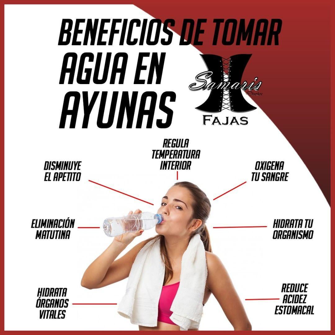 El agua es una de las bebidas más nutritivas que nos ofrecera muchos beneficios tomando lo necesario...