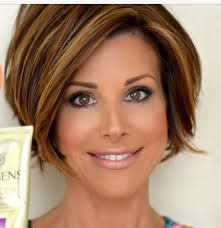 Image result for dominique sachse hair | cortes damas ...