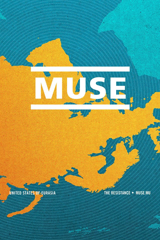 Muse music hd wallpapers desktop backgrounds mobile wallpapers muse music hd wallpapers desktop backgrounds mobile wallpapers 1206789 muse iphone wallpapers voltagebd Image collections