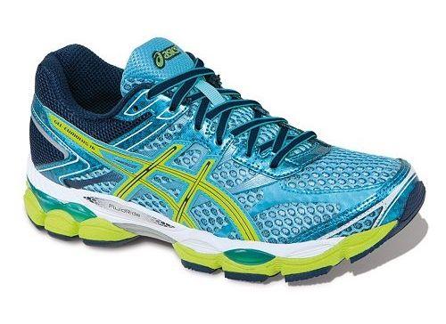 3a19af6ae68 ... france asics gel cumulus 16 running shoes women makeyourmove fe74b 91179