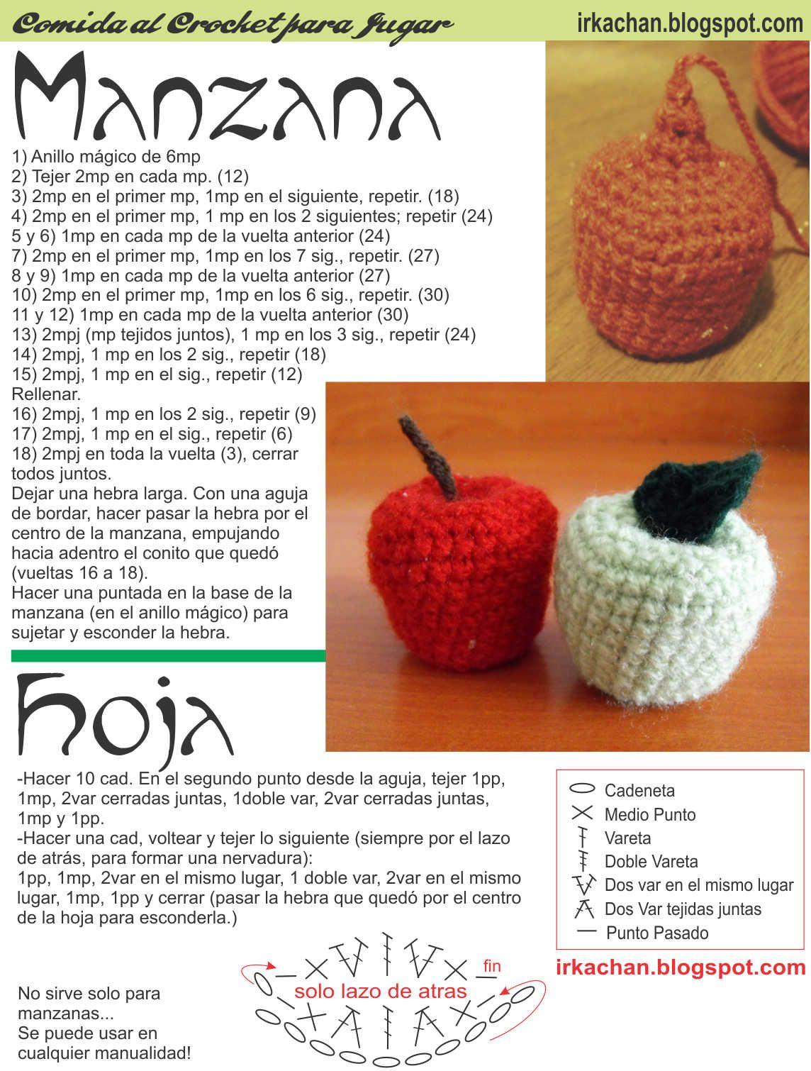 Pin von Aurimar Rodriguez auf Febrero 2015 Aury Crochet | Pinterest