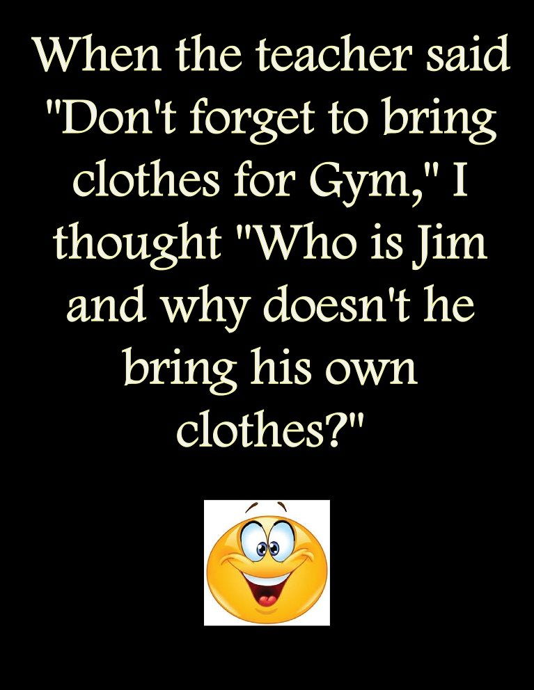 Sarcastic Funny Quotes And Sayings About Life To Help Stay Positive Double Meaning In 2020 Short Funny Quotes Fitness Quotes Funny Gym Humor Funny Gym Quotes