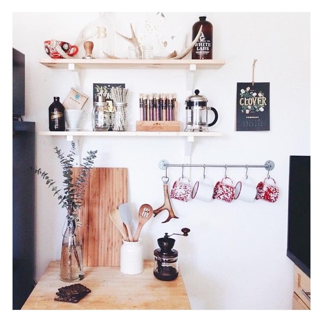 Ver esta foto do Instagram de @apto41 • 805 curtidas | kitchen ...