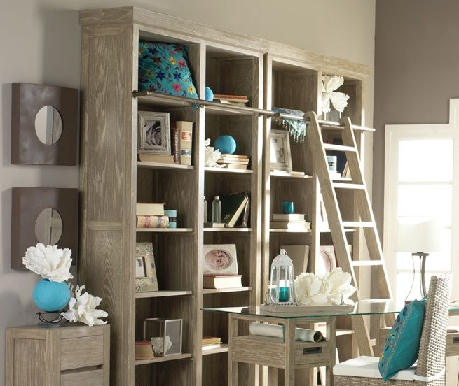 V a banak importa librer a pinterest librer as for Librerias clasicas para salon