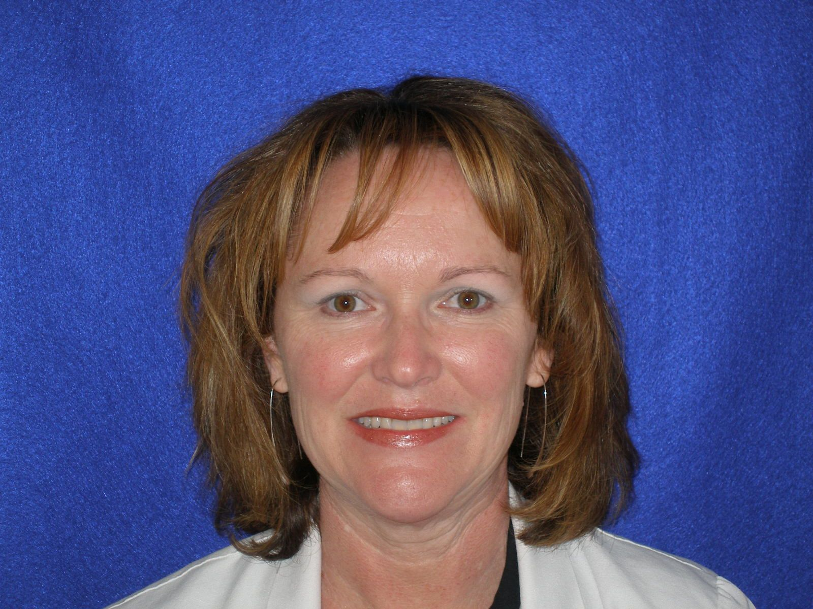 Donna is our Fffice Manager and Certified Orthodontic Assistant