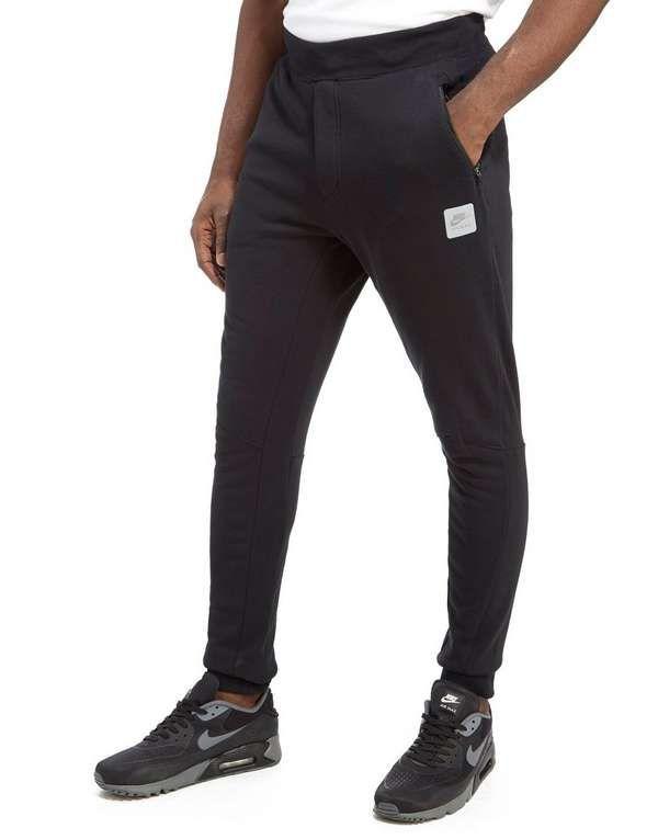 3b08f613 Nike Air Max FT Pants | New Threads ;) | Nike air max, Air max, Nike air
