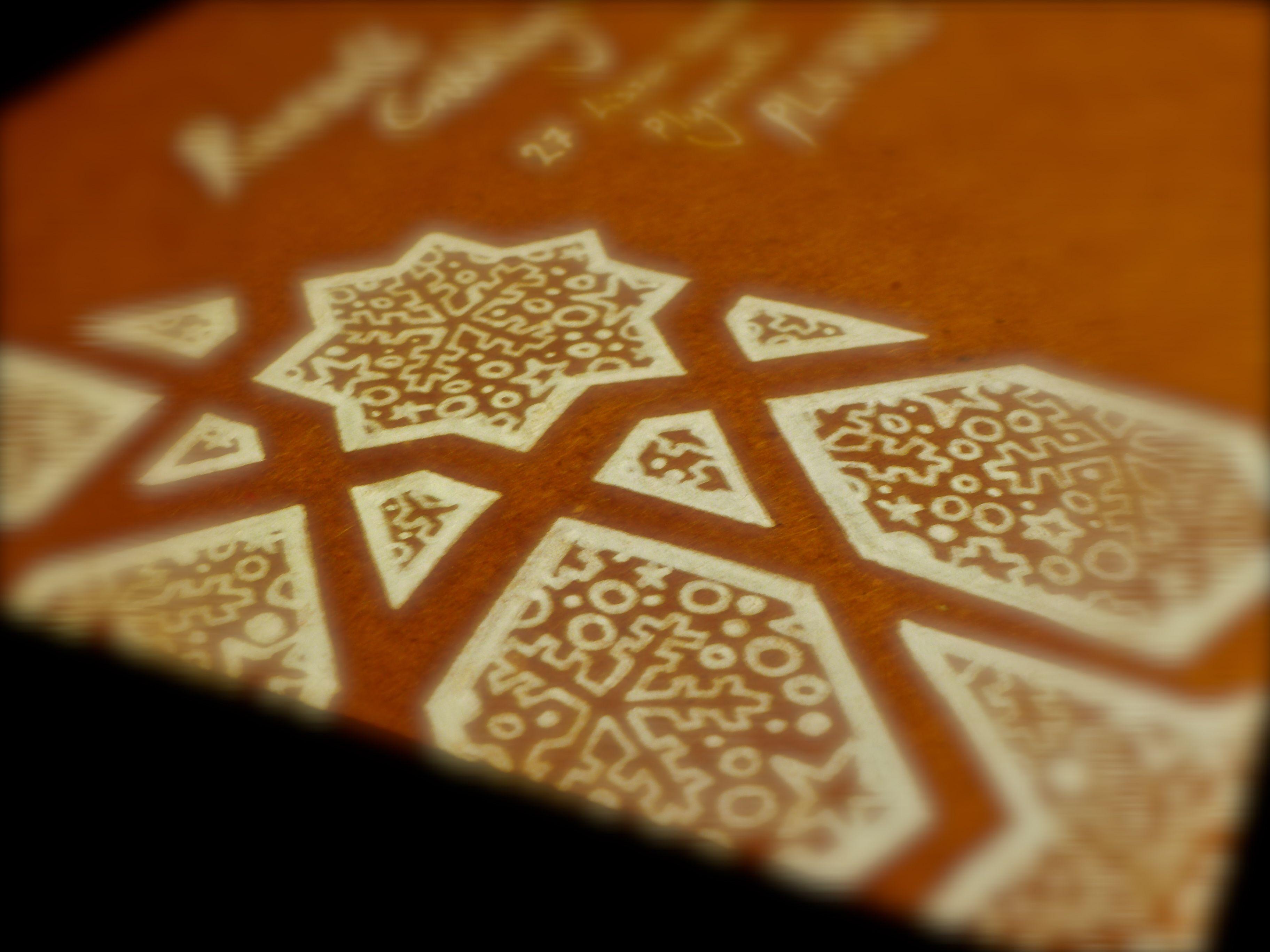 Kumpulan Foto Gambar Komik Dan Wallpaper Untuk Dakwah Islami