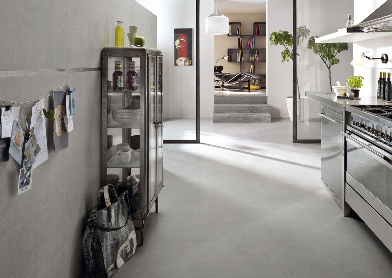 Spazio cement effect floor tiles flooring pinterest spazio cement effect floor tiles dailygadgetfo Image collections