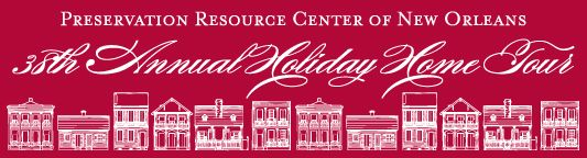 38th Annual Holiday Home Tour Saturday and Sunday, Dec. 14 and 15 Boutique: 9:30 a.m. to 4:30 p.m. Home Tour: 10 a.m. to 4 p.m.