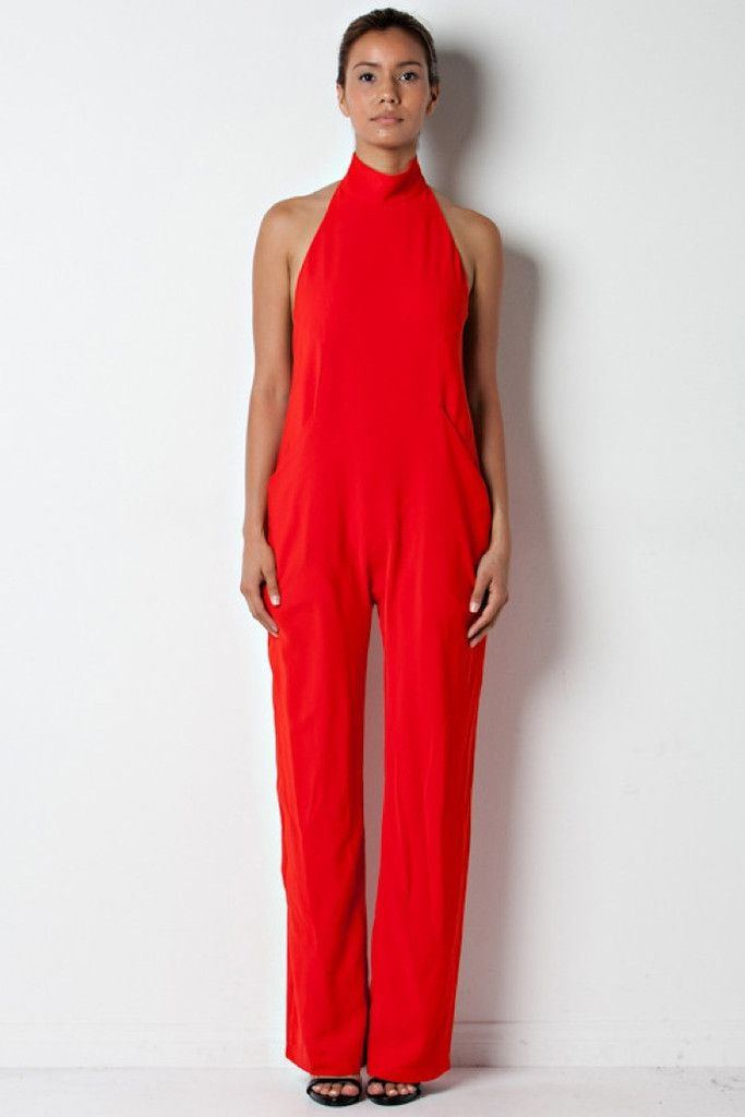 how my jumpsuit shld look | clothes i like | Pinterest | Products ...