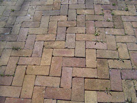 Reclaimed Antique Street Pavers For Sale Brick Paver Patio Pavers Brick Pavers