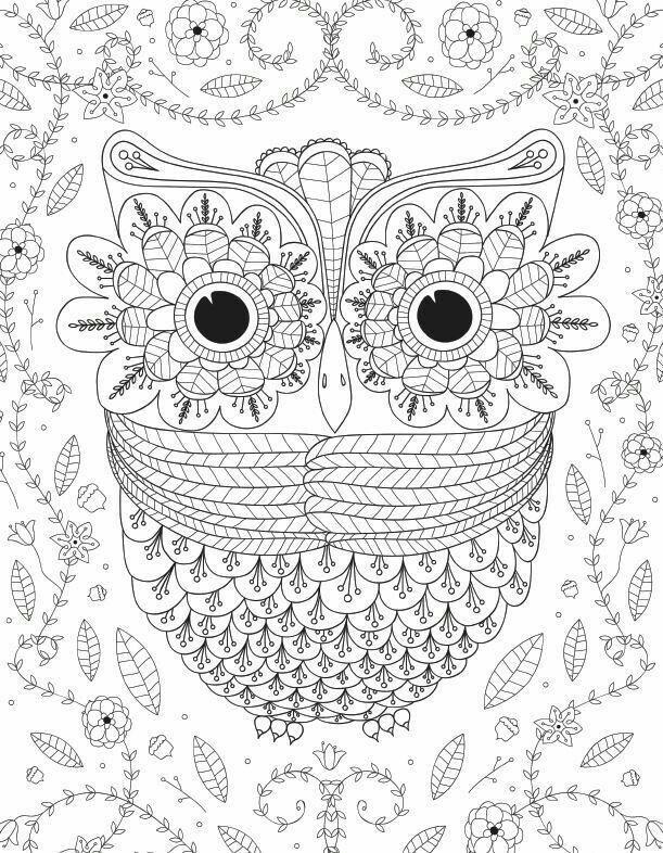 Pin de Elizabeth Guerrero Torres en Para colorear   Pinterest   Colorear
