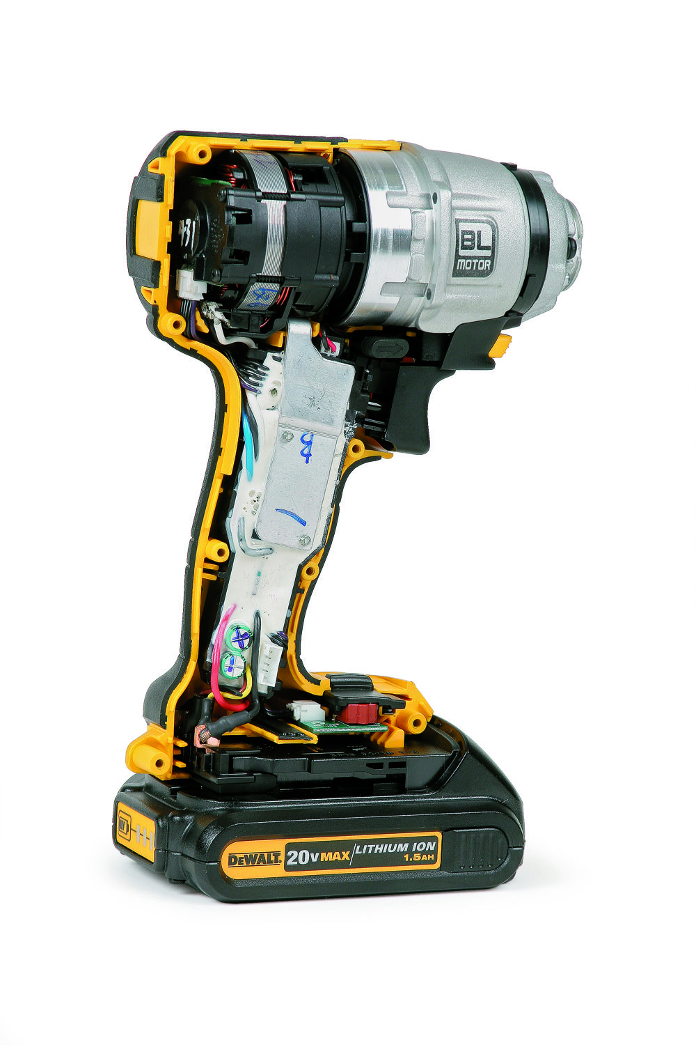 Best Cordless Drill Reviews Cordless Drill Reviews Drill Cordless Drill