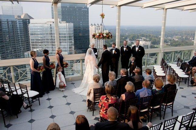 14 Open Air Chapels That Will Rival Jason Mraz S Outdoor Wedding Venue Outdoor Wedding Venues Open Air Chapel Outdoor Wedding