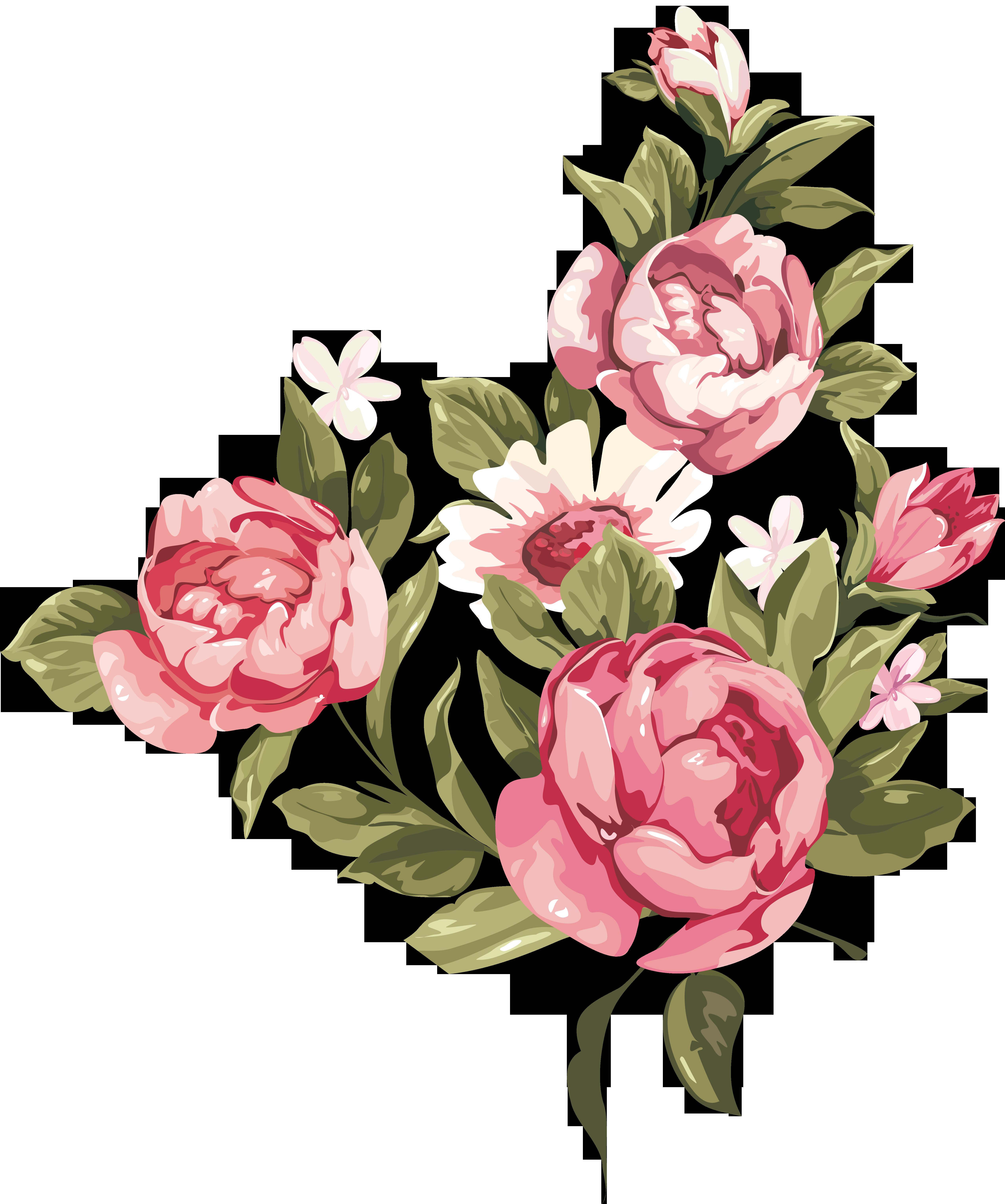 акварель opera rose 4 тыс изображений найдено в Яндекс