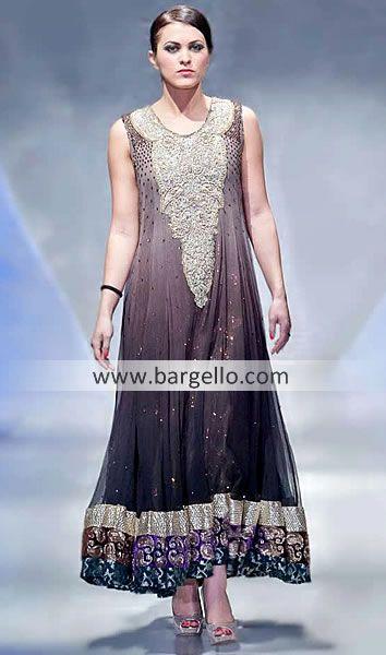 Eternal Anarkali Styles From Top Pakistani Designers Mall Of America Bloomington Minnesota Bridal Dress Design Asian Bridal Dresses Asian Bridal Wear