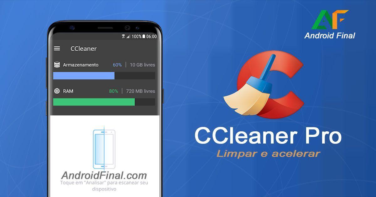 Pin Em Android Final Tudo Para Seu Android