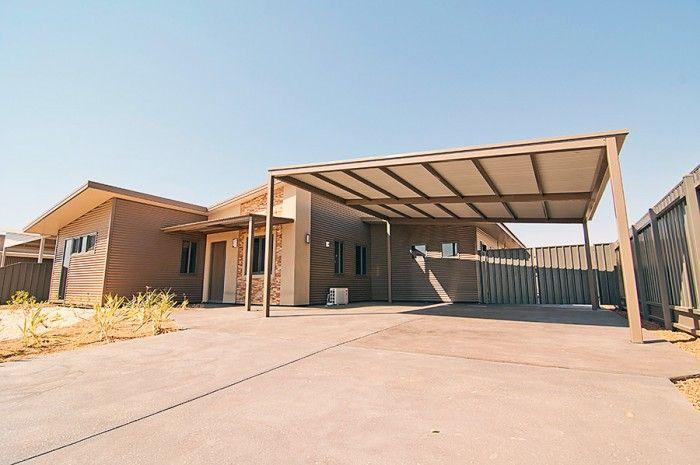 Prefab homes and modular homes in Australia Aussie Modular