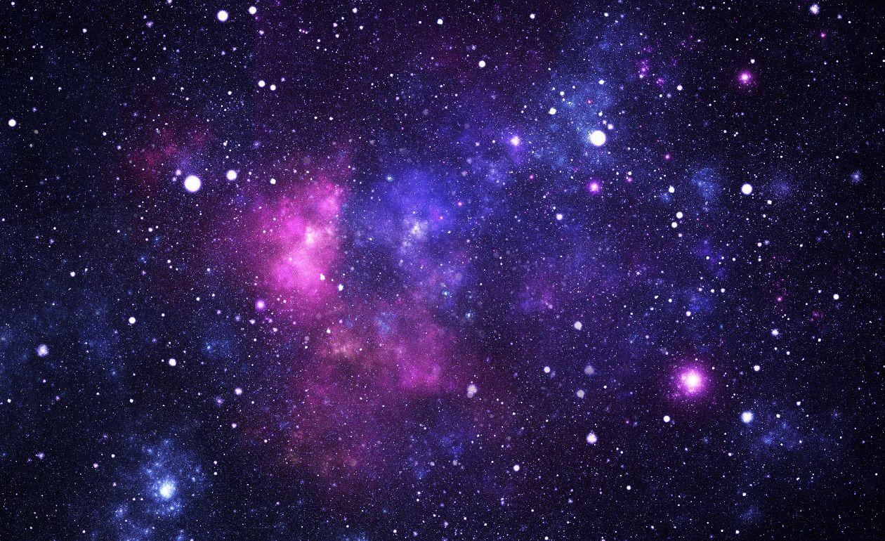 Estrellas Buscar Con Google Somos El Universo Pinterest -> Imagens Do Universo Para Papel De Parede