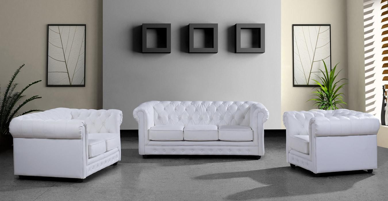 Love For A Formal Living Room Room Pinterest Sof S  # Muebles Dentales Selecto