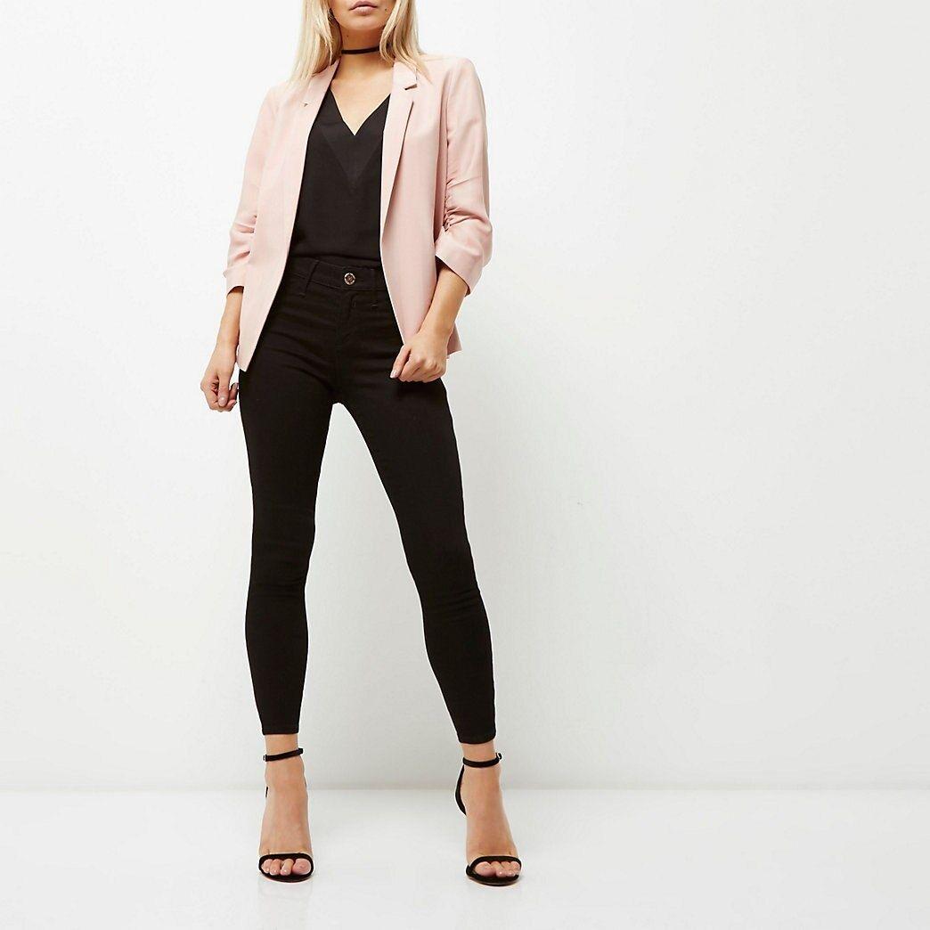 Marka: River Island Rozmiar z metki: EU 30 (XXXS) UK 4 Cena katalogowa: 260 PLN Materiał: 100% Poliester #moda#fashion#polishgirl#style#polskadziewczyna #poland#ootd#instagood#sukienka #warszawa#polska#love#instafashion#look #outfit#zakupy#model#beauty#girl #fashionblogger#shopping #summer #styl #butik#dress #photooftheday#krakow #kobieta#stylizacja #warsaw