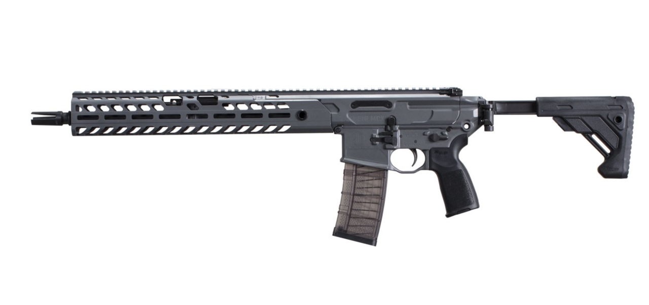 Pin on GetZone Guns & Gear