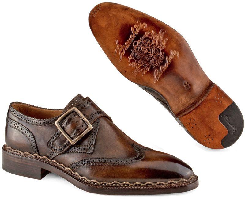 LondonMens Zapatos F Pinterest Accessories 1310 B Hermosos Ny8wn0Ovm