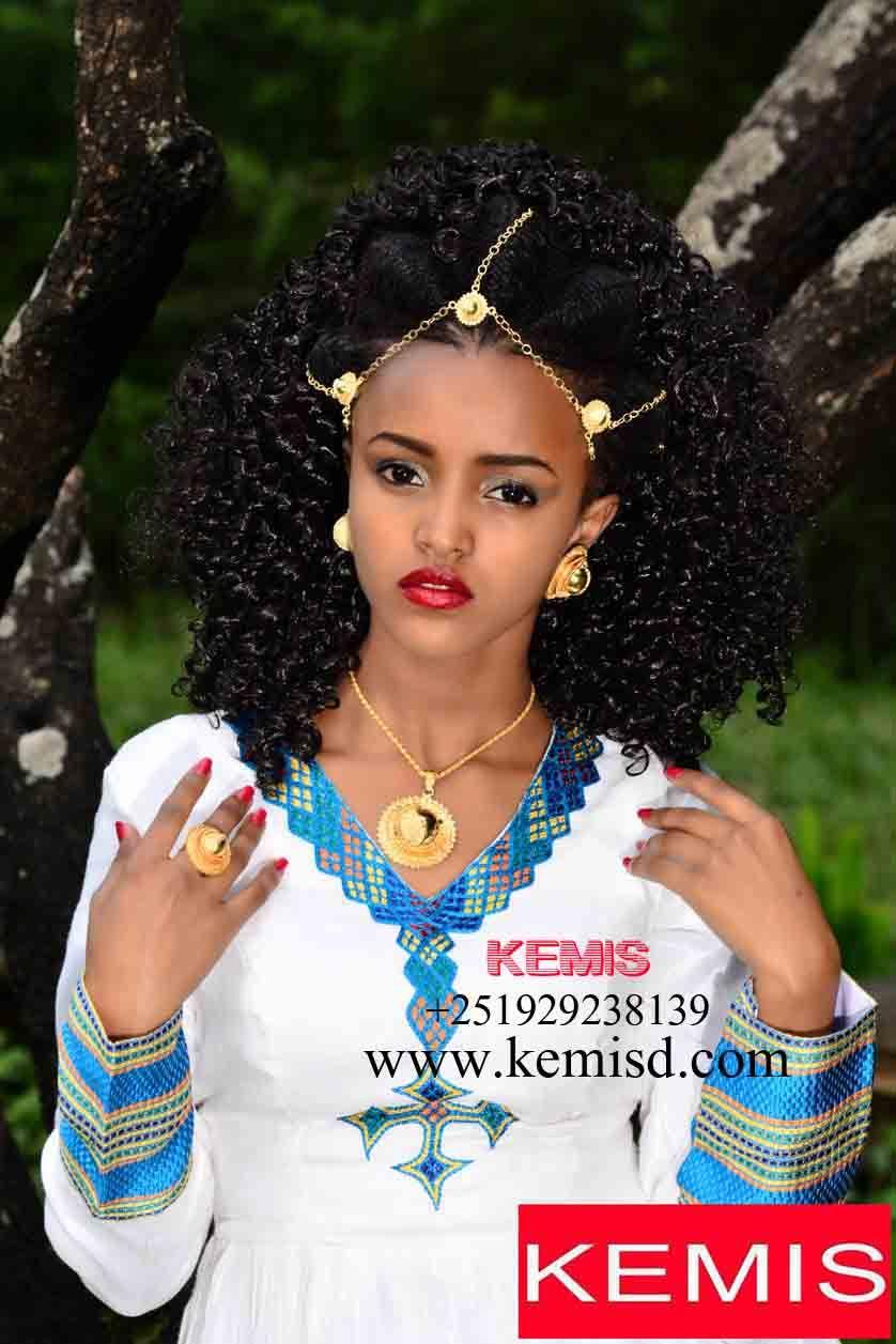 buy traditional ethiopian dresses in 2019   eritrean