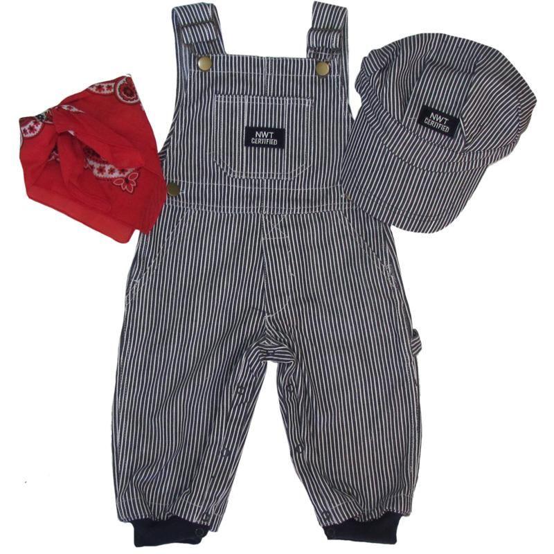 8f5ea79949f train conductor halloween costume toddlers