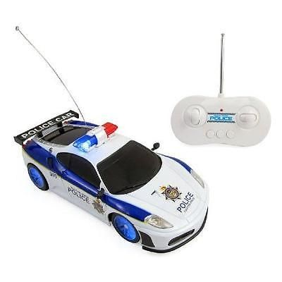 Pin By Shippers Central Inc On Remote Control Toys