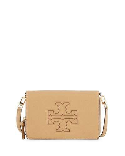 1ddbbb5c85 Harper Flat Wallet Crossbody Bag