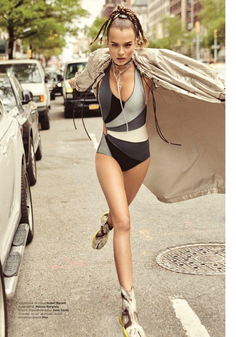 Forum on this topic: Jessica miller, josephine-skriver-bikini-july/