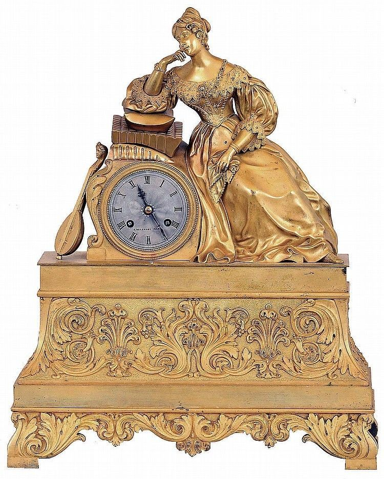 http://www.ebay.com/itm/French-8-days-time-and-strike-spring-brass-movement-with-silk-threa-Lot-219-/222099102367? _trksid=p2057872.m2750.12649