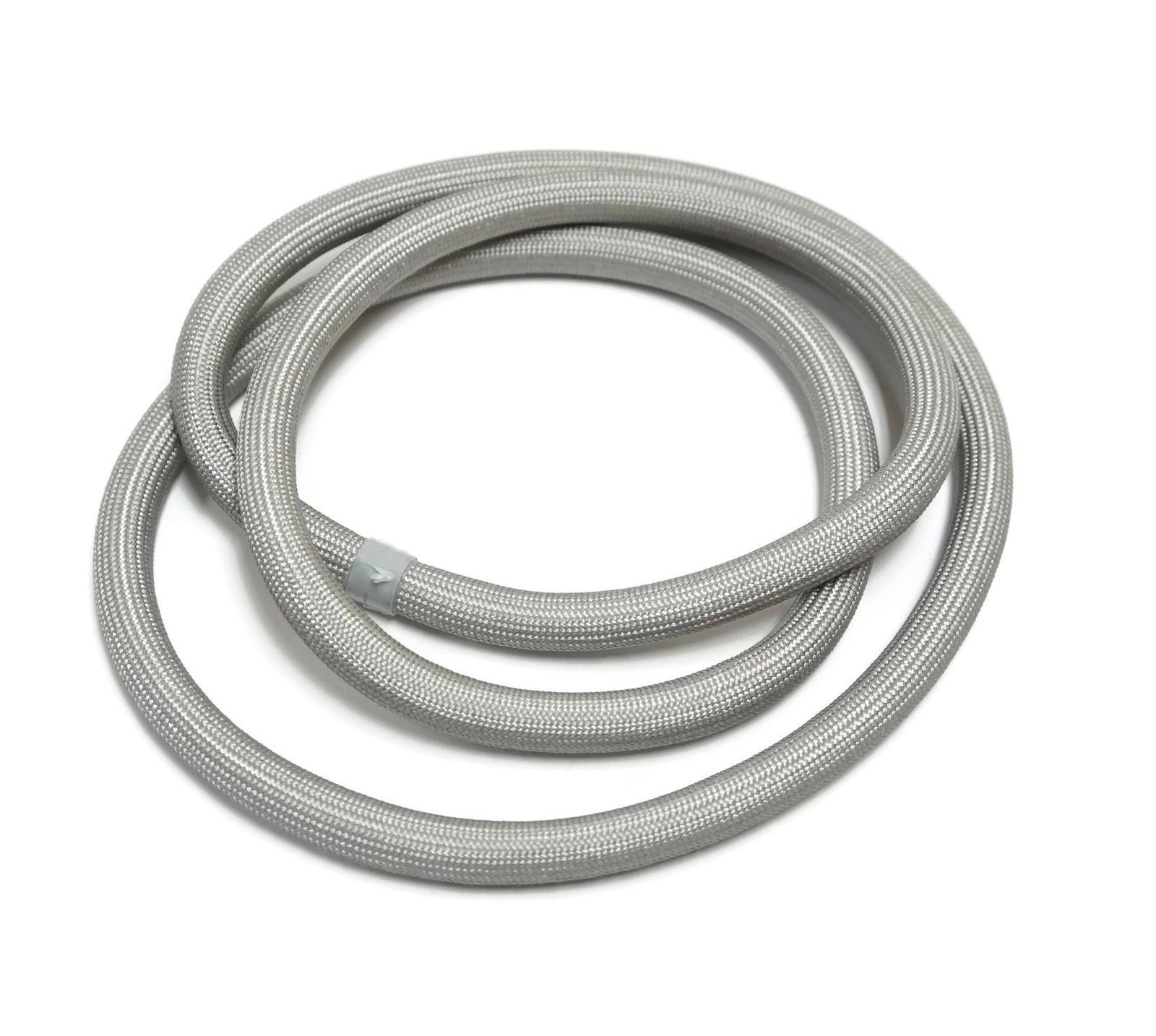 Whirlpool W10906683 Dryer Door Seal New Oem Door Seals Whirlpool Parts And Accessories