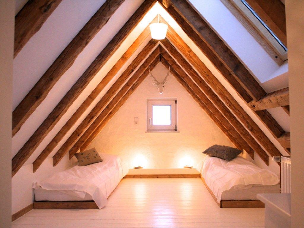 Bleibe - das andere Ferienhaus in Winterberg - Silbach : 4 ...