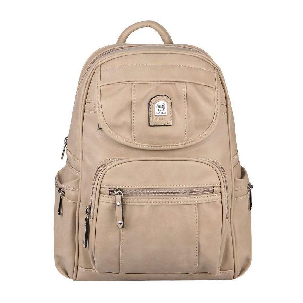 Photo of [Werbung] [Werbung]    WOMEN'S BACKPACK Bag City Backpack City Backpack Backpack Ha …