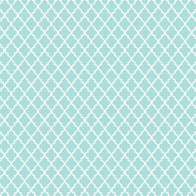 Light turquoise Moroccan tile - color | Small Upstairs Bathroom ...